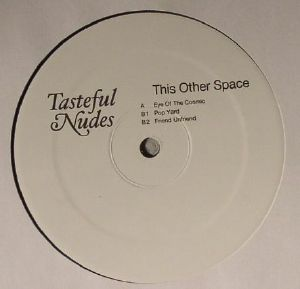 THIS OTHER SPACE - The Tom EP