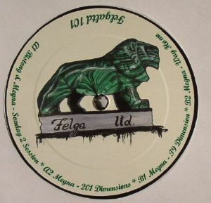 MEGNA - Felga Ltd 101