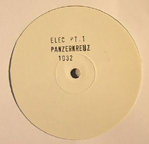 ELEC PT 1 - PZ1032