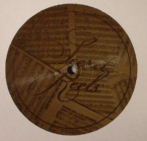 GODDARD, Loz - Whisper To Me EP