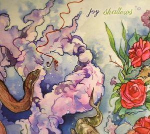JOY - Shallows