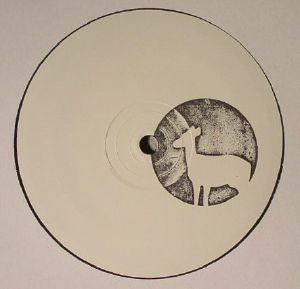 SOCCER96 - Jupiter Masterdrive Edits