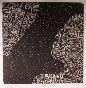 BRUNN, Benjamin - Gamma Delta Epsilon