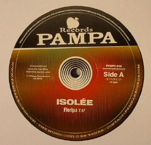 ISOLEE - Floripa