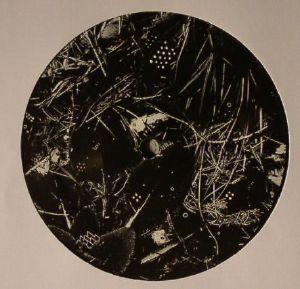 TOPPER/ANDREA FERLIN/RG - Memo Boys EP