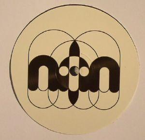 MOSS ACID, Chris - Righteous Acid Beats EP