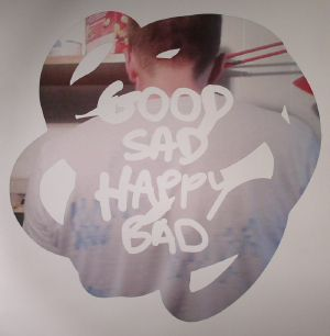 MICACHU & THE SHAPES - Good Sad Happy Bad