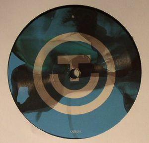 RAU, Christopher/MARIEU - Colours Of Observation: Sidewalk Romeos EP