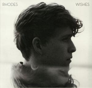 RHODES - Wishes