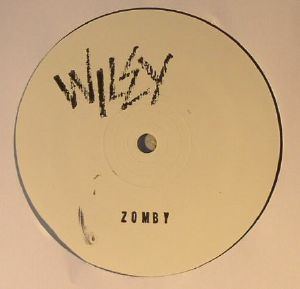 WILEY/ZOMBY - Step 2001