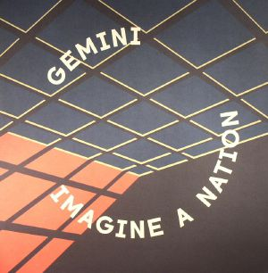 GEMINI - Imagine A Nation