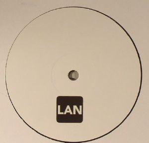 WILLIS ANNE - Undergrounder EP