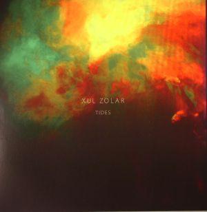 XUL ZOLAR - Tides