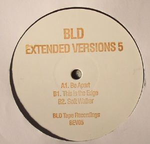 BLD - Extended Versions 5