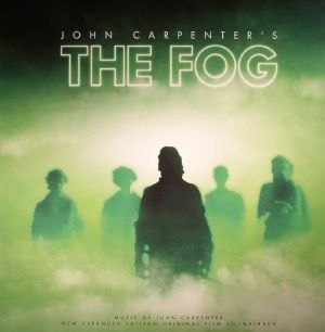 The Fog (Soundtrack)