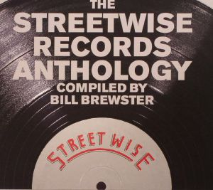 Sources: The Streetwise Records Anthology