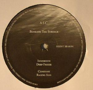 ASC - Beneath The Surface