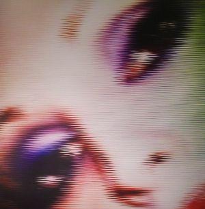 HO, Oliver/DANNY PASSARELLA - Multi