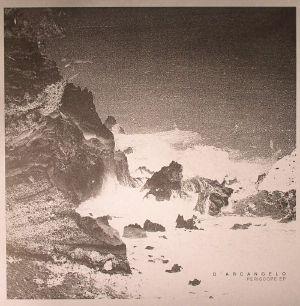 D'ARCANGELO - Periscope EP