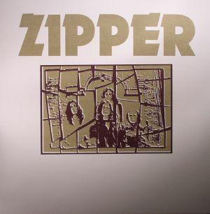 ZIPPER - Zipper: 40th Anniversary Edition