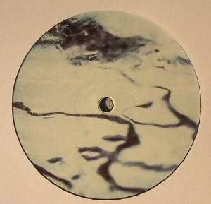 PEARSON SOUND - Thaw Cycle