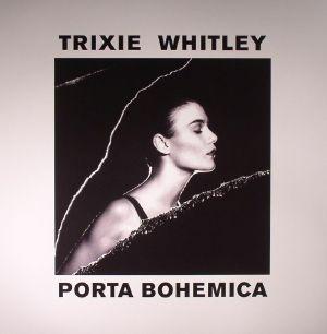 WHITLEY, Trixie - Porta Bohemica