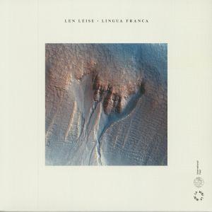 LEISE, Len - Lingua Franca