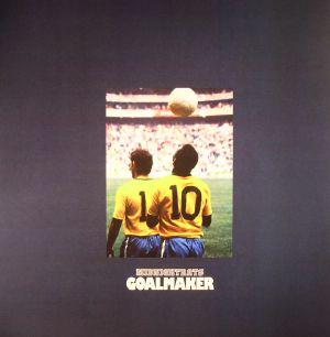 MIDNIGHTRATS - Goalmaker