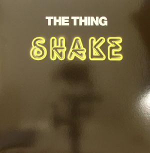 THING, The - Shake