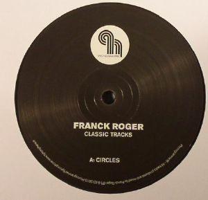 ROGER, Franck - Classic Tracks
