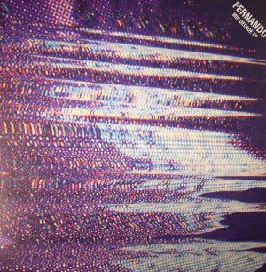 FERNANDO - Mid Decade EP
