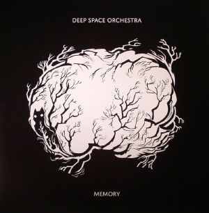 DEEP SPACE ORCHESTRA - Memory