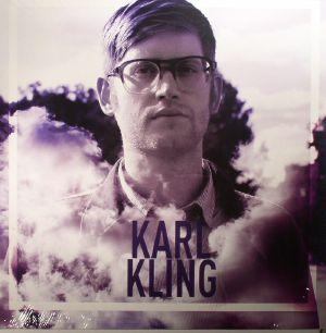 KLING, Karl - Karl Kling