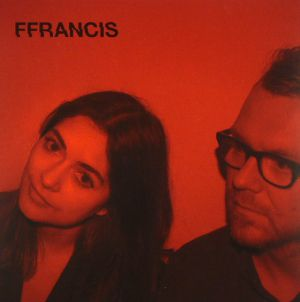 FFRANCIS - Got Me Started