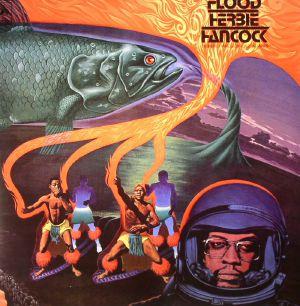 HANCOCK, Herbie - Flood