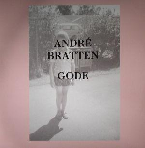 BRATTEN, Andre - Gode