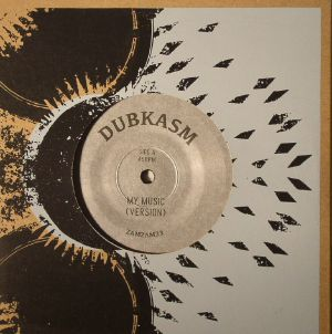 DUBKASM - My Music