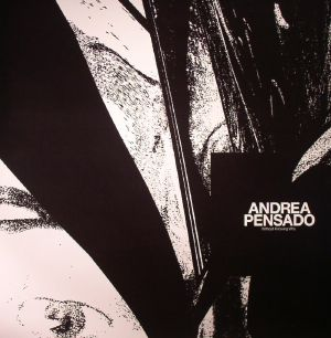 PENSADO, Andrea - Without Knowing Why