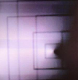 ZWISCHENWELT - Paranormale Aktivitat
