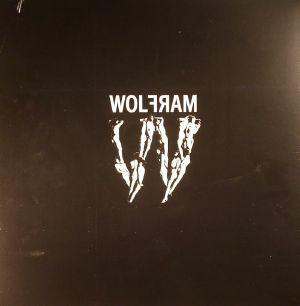 WOLFRAM - United 707