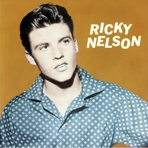 NELSON, Ricky - Ricky Nelson