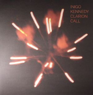 KENNEDY, Inigo - Clarion Call