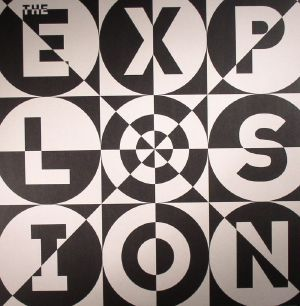 EXPLOSION, The - The Explosion