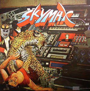 SKYMAX - Hooker Boogie
