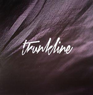 TRUNKLINE - 1st Shoot