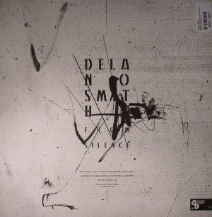 SMITH, Delano - From Silence