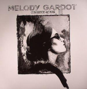GARDOT, Melody - Currency Of Man