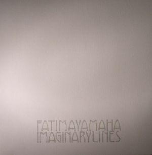 YAMAHA, Fatima - Imaginary Lines