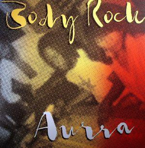 AURRA - Body Rock