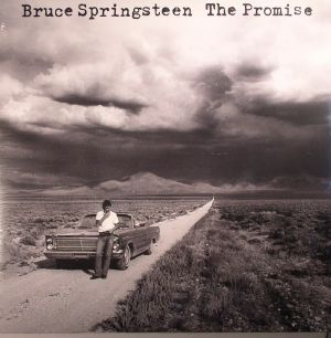 SPRINGSTEEN, Bruce - The Promise